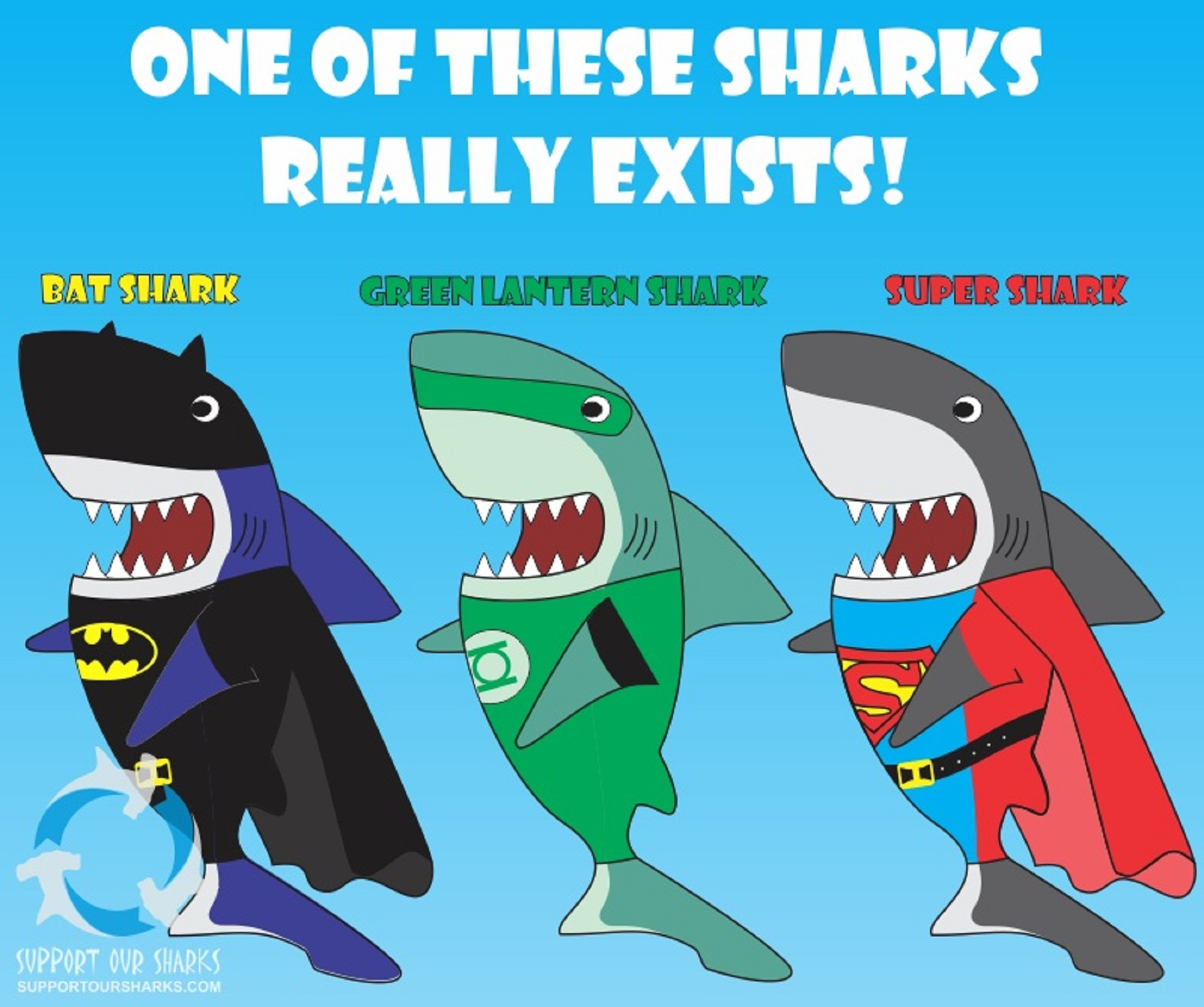 one of these super sharks really exists  do you know which shark clipart black shark clipart black